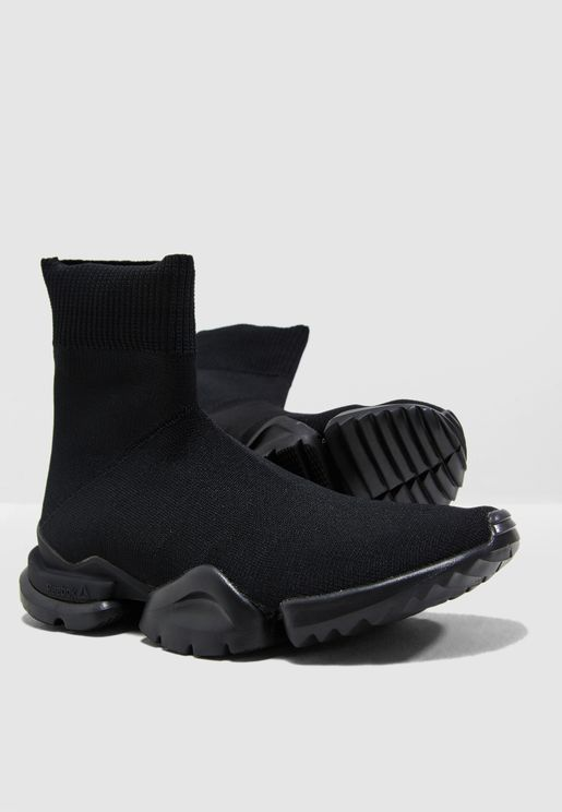 حذاء سوك رن_ار