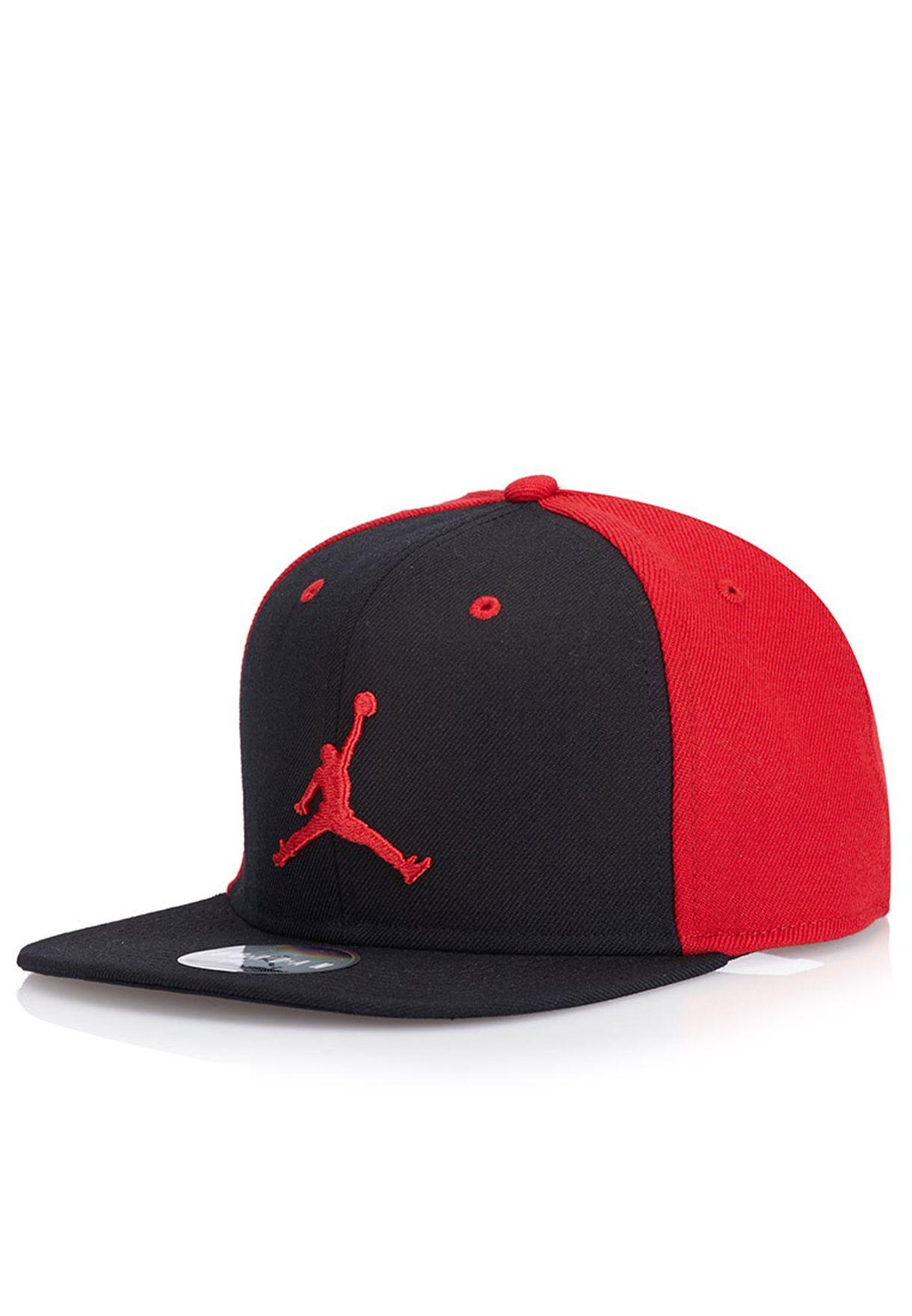 52e918b4fe4881 discount code for jordan jumpman cap price uk ca2b4 7c869