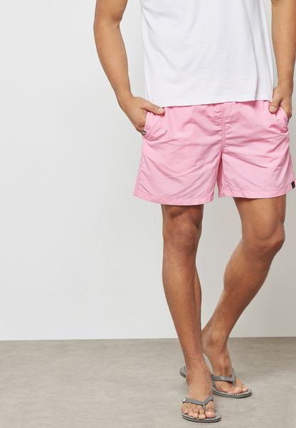 Akm Swim Shorts