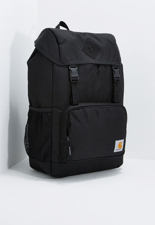 Gard Backpack