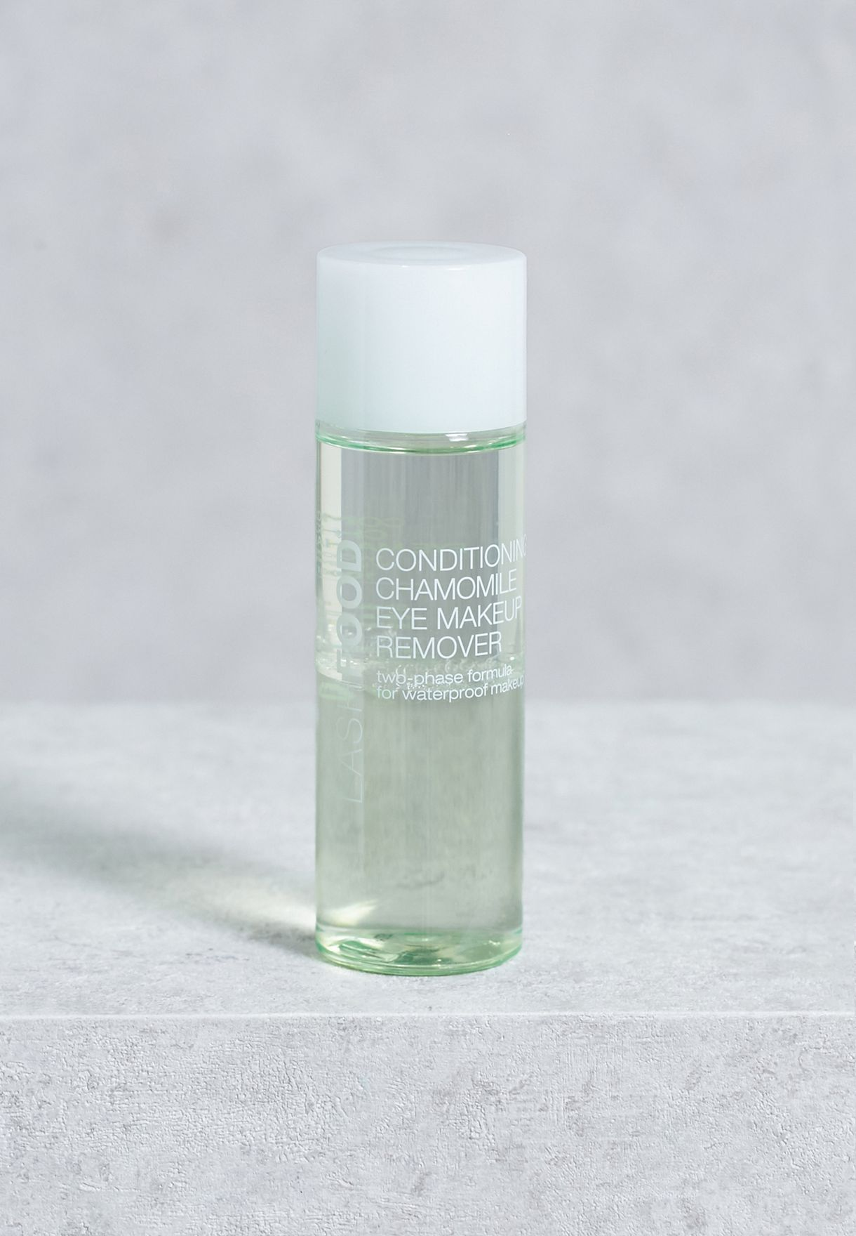 ... lashfood neutrals conditioning chamomile eye makeup remover sclsfxeye85888 for women in uae la298ac02thh ...