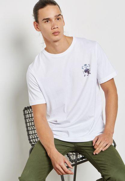 Life & Death T-Shirt