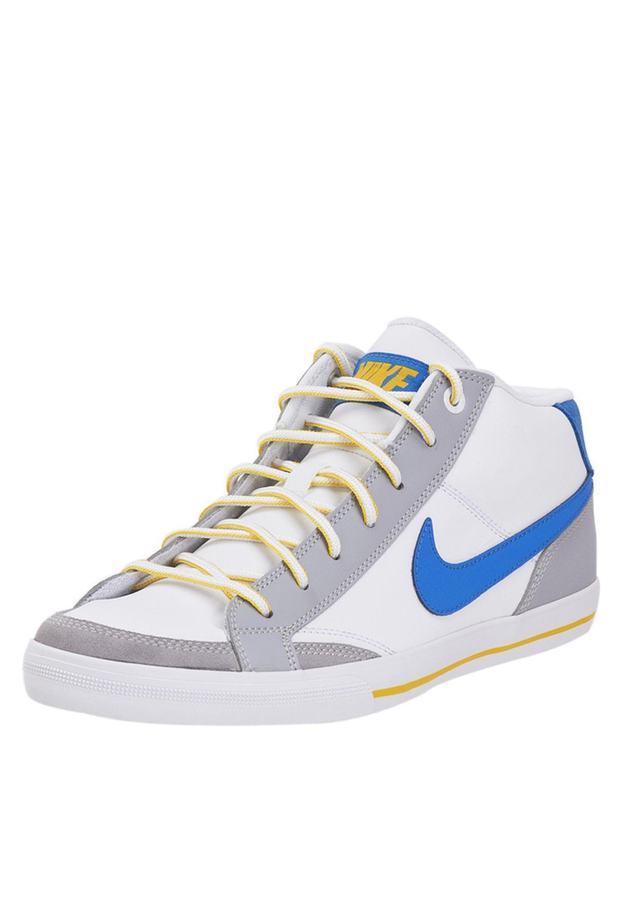 Nike Capri II   WeAre Shop