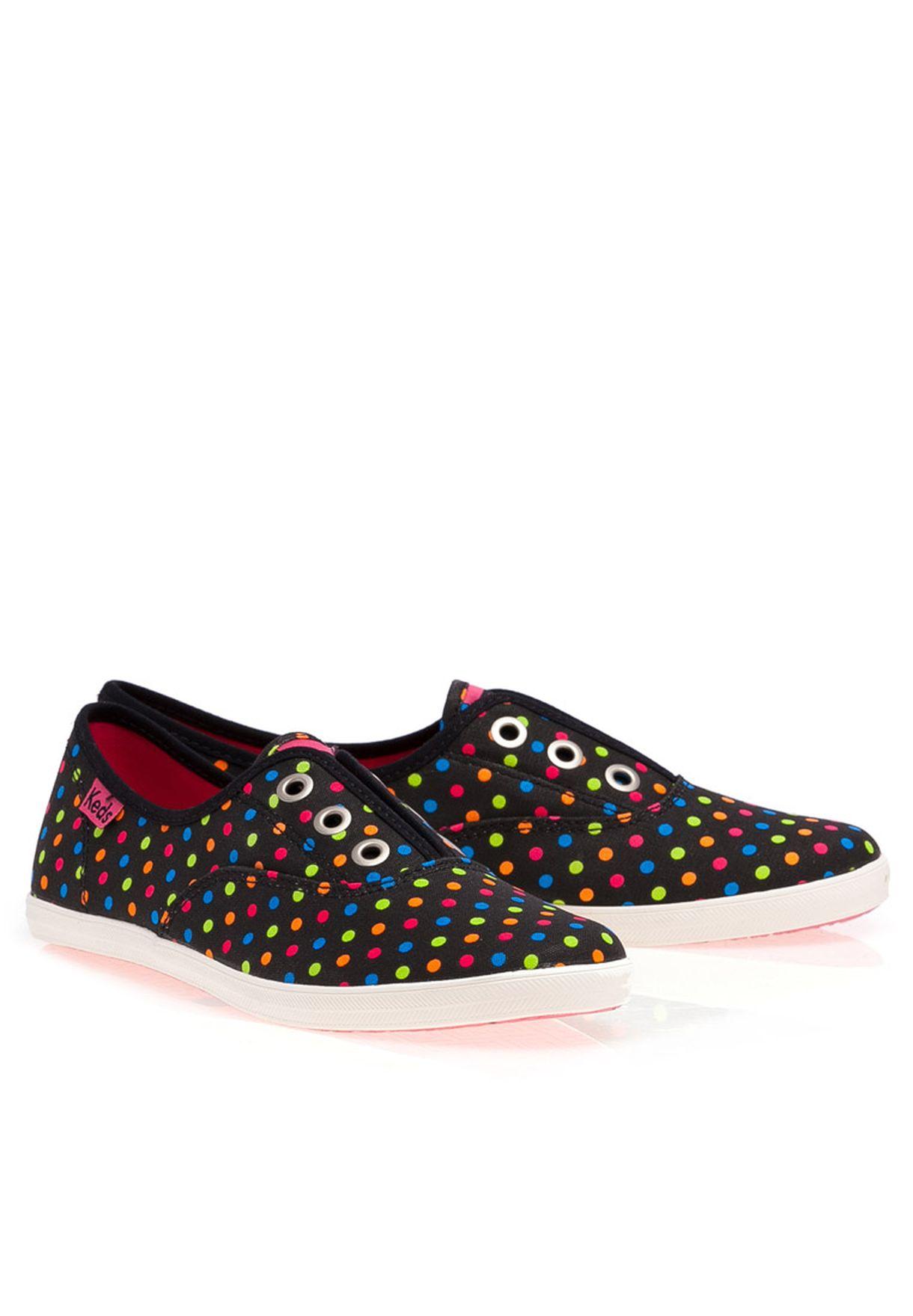 a6174e2f20439 Rookie Laceless Sneaker