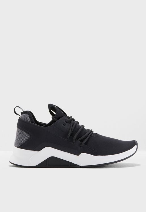حذاء جوريسو 2.0