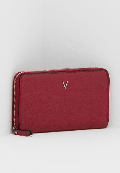 Claudiam Wallet