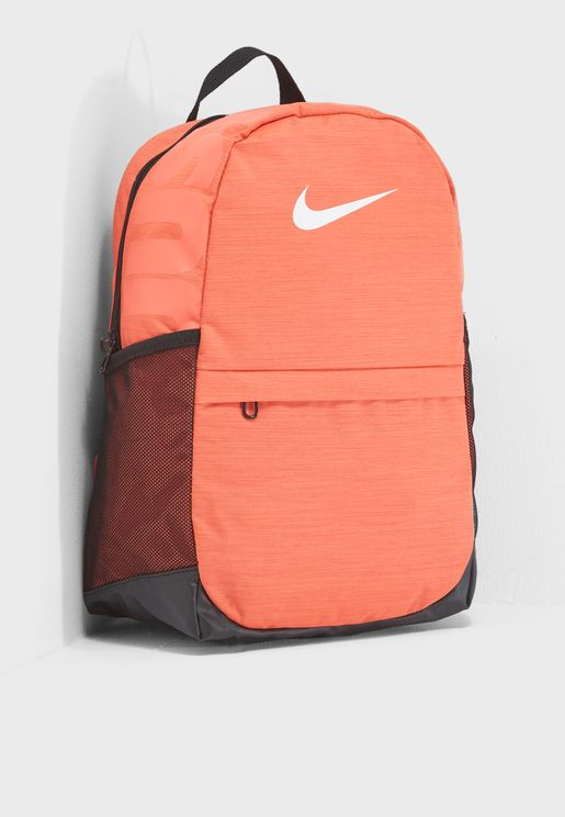 Brasilia Backpack