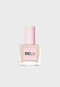 Catwalk Queen Nail Lacquer
