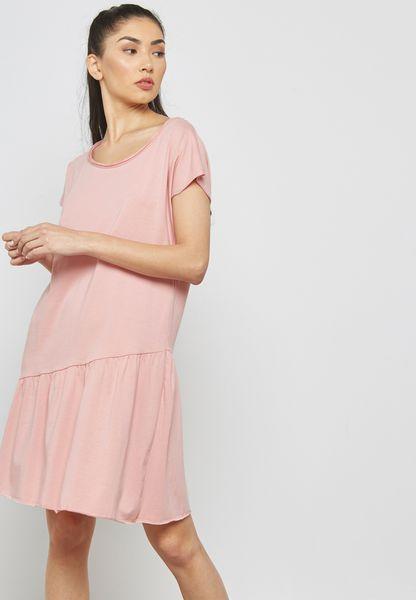 Women Dresses Dresses Online Shopping From Namshi In Uae