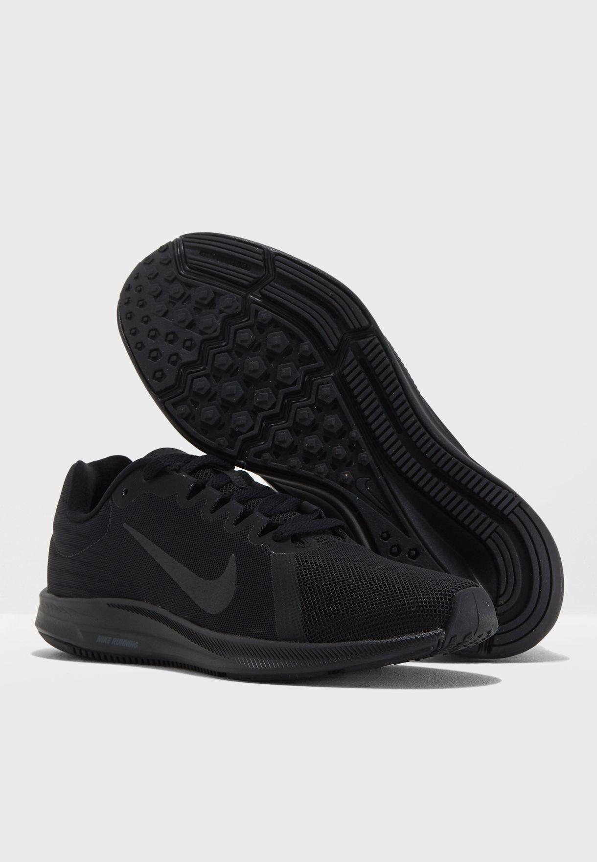 حذاء داون شيفتر 8 للشباب