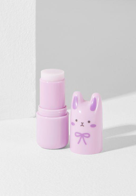 Pocket Bunny Perfume Bar