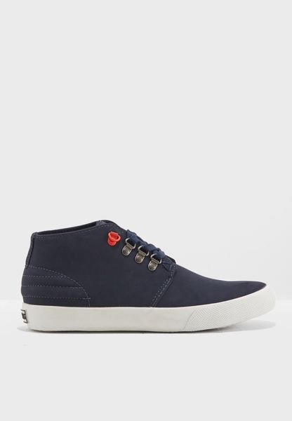 Youth Zane Sneaker