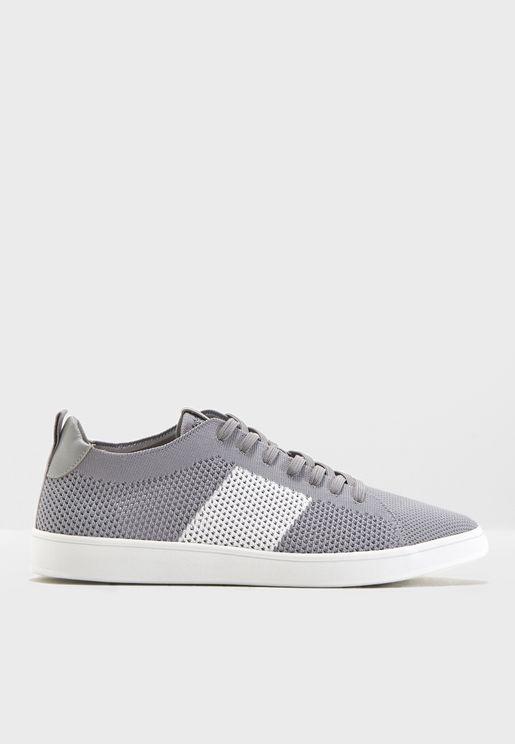 Nedeleg Sneaker