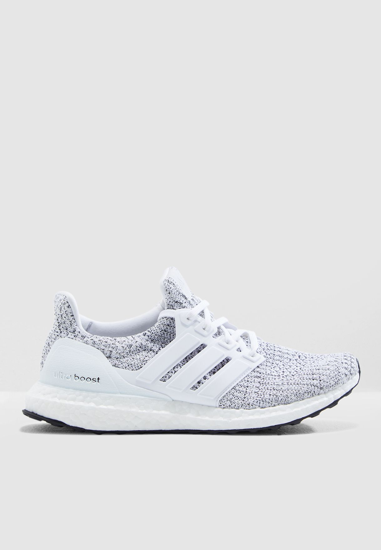 3cb0d06ef Shop adidas multicolor UltraBoost F36124 for Women in Saudi ...