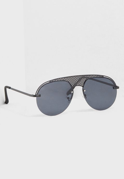 Aleliria Sunglasses