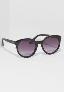 Gigi Sunglasses