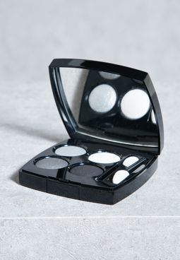 Les 4 Ombres - Tisse Smoky