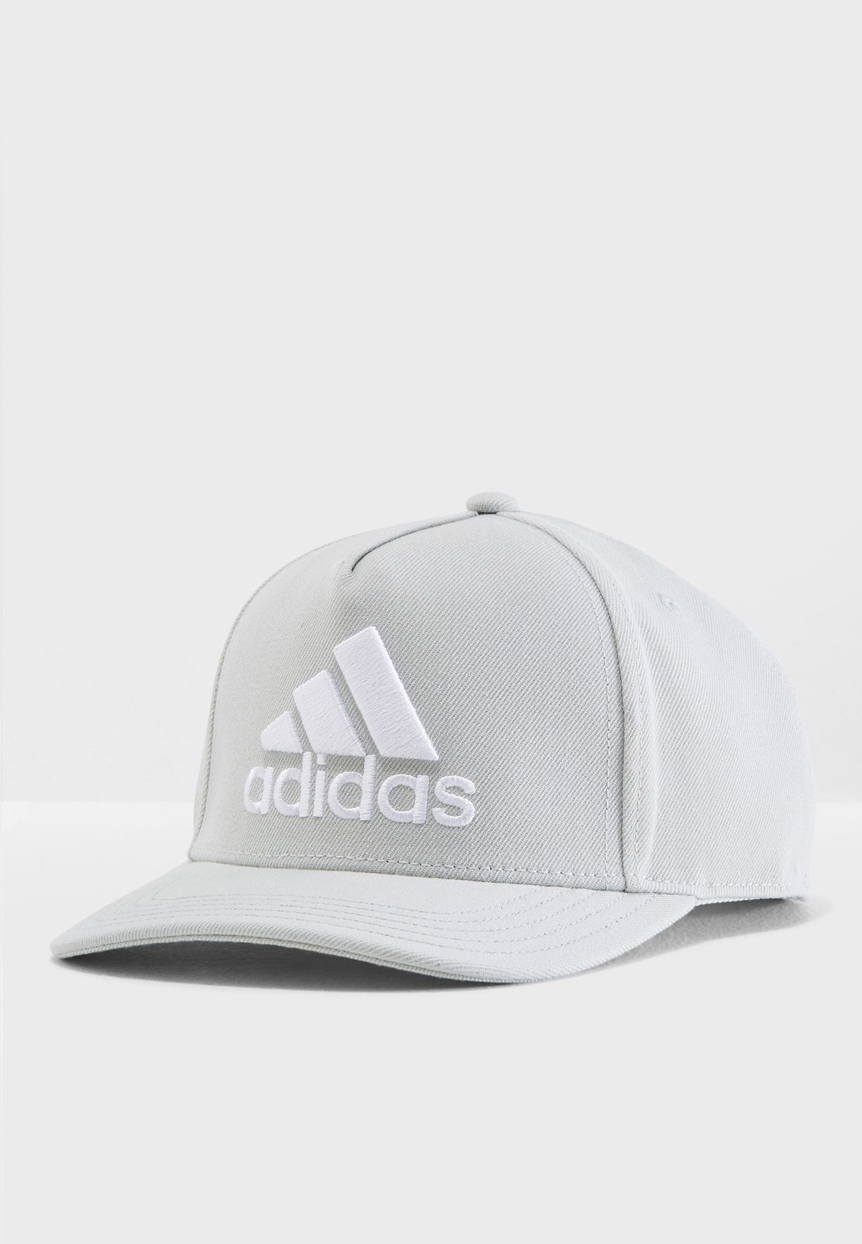 Shop adidas green H90 Logo Cap DJ0986 for Men in Saudi - AD476AC02WCB e346b4791603