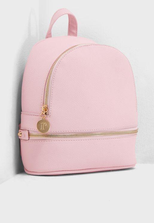Mini Mia Backpack