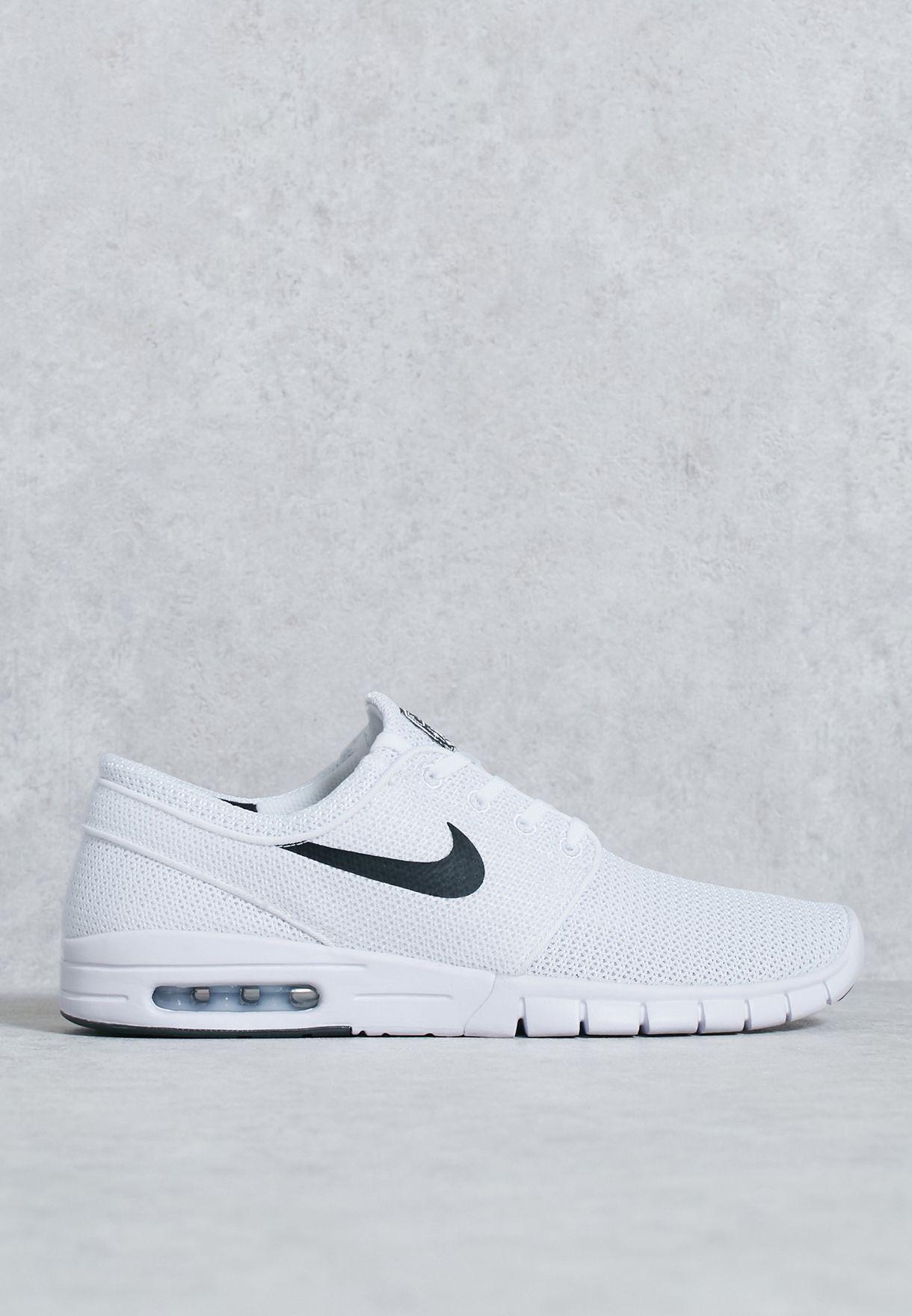 sports shoes bce68 78484 Stefan Janoski Max