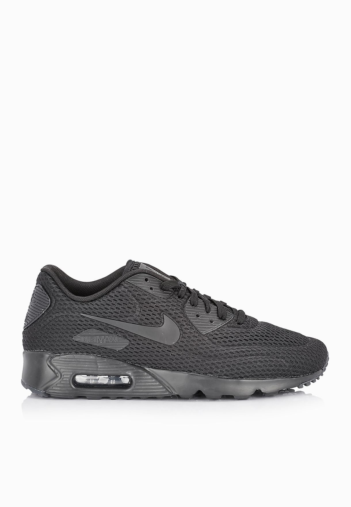 separation shoes 74320 501d4 Air Max 90 Ultra BR