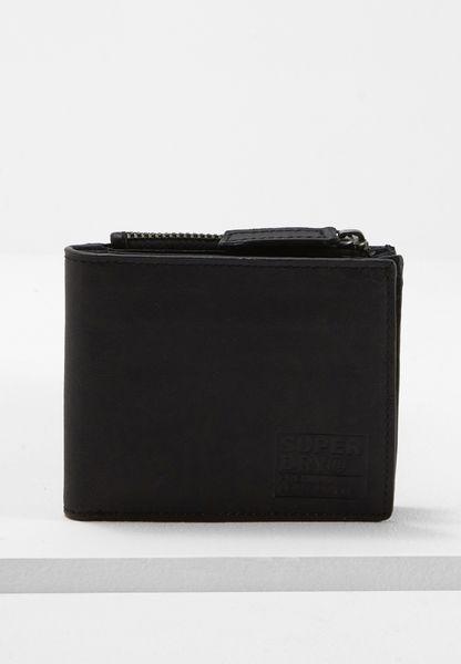 Super Premium Wallet