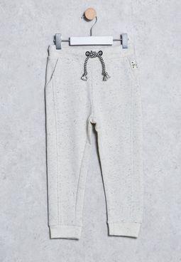 Kids Brooklyn Trousers