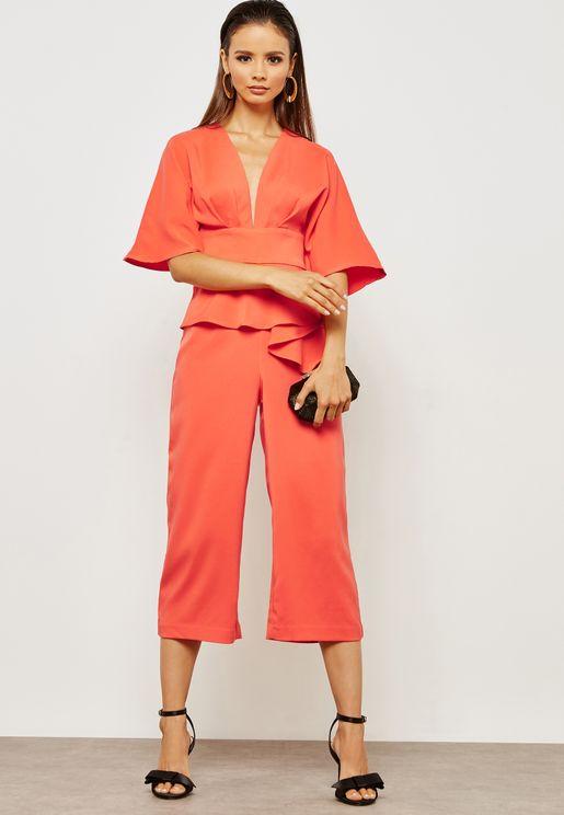 fe186e874d0 Lavish Alice Clothes for Women