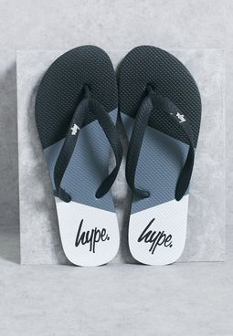 Flip Slops