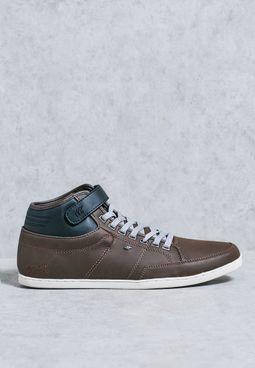 Swich Sneakers