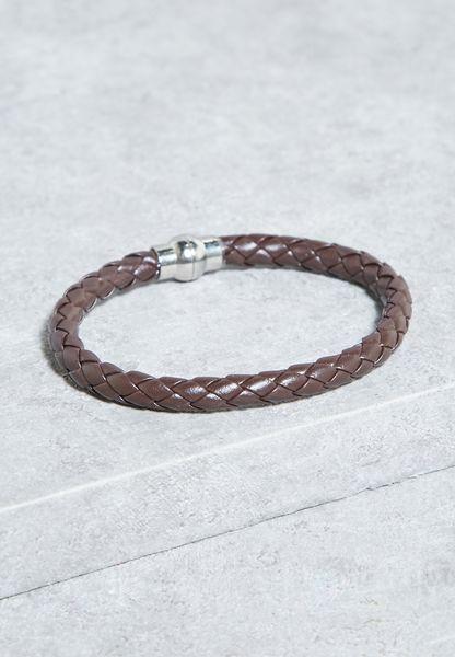 Casual Bracelet