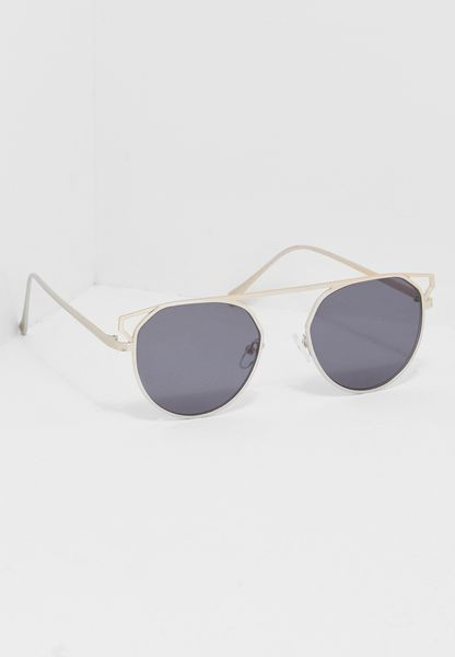 Praewia Sunglasses