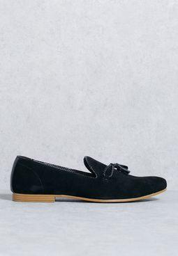 Mira Loop Shoes