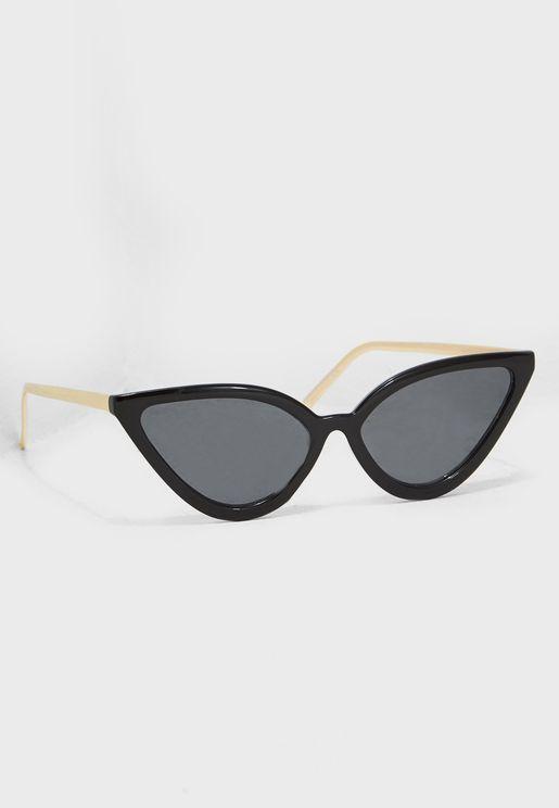 Ysaelonna Sunglasses