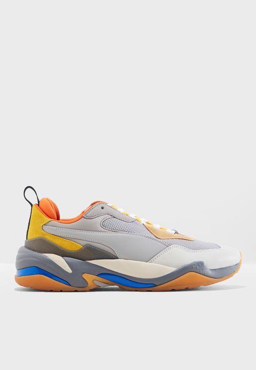 حذاء ثاندر فاشن 1