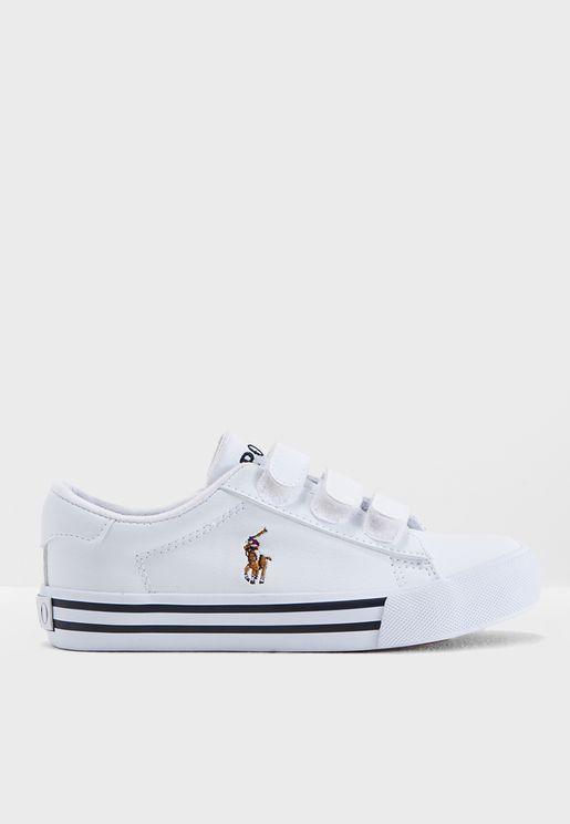 Kids Easton EZ Sneaker