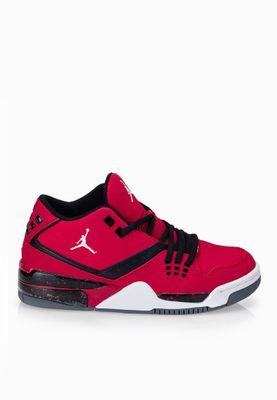Nike Jordan Flight 23 Kids