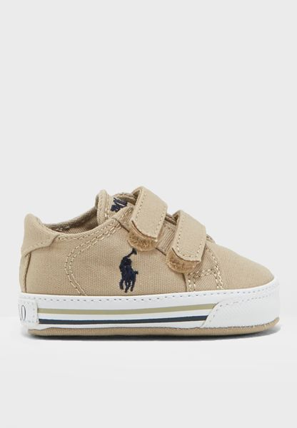 Infant Easton EZ Sneaker