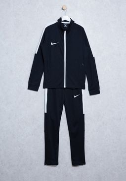 Youth Dri-Fit Academy Tracksuit