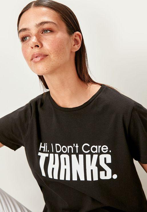 d1f5c24f8 Clothes for Women | Clothes Online Shopping in Dubai, Abu Dhabi, UAE ...