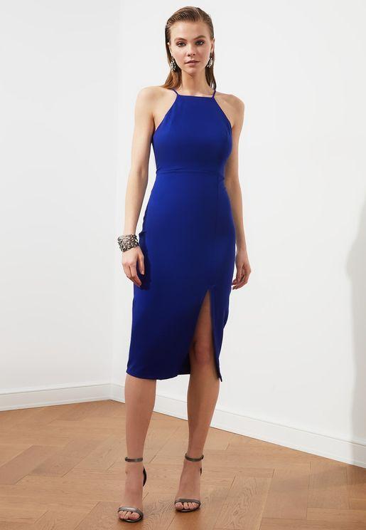 c54248719 Formal Dresses for Women | Formal Dresses Online Shopping in Dubai ...