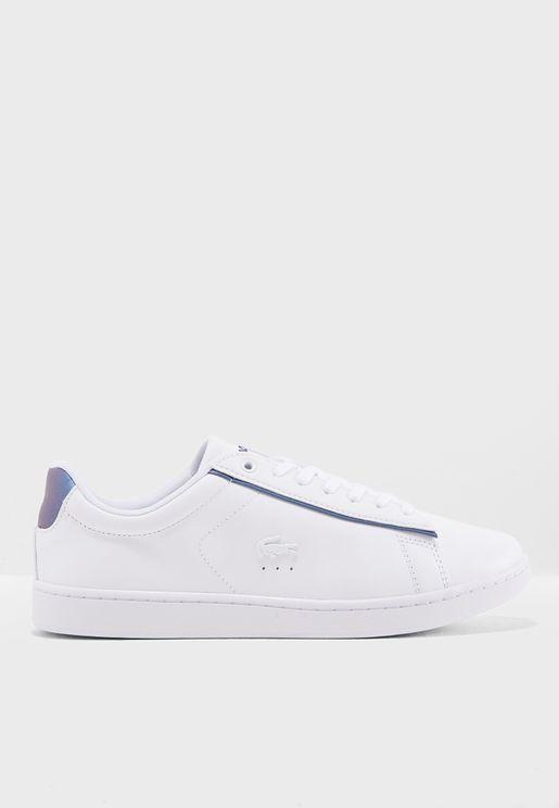 Carnaby Evo 318 7 Spw Sneaker