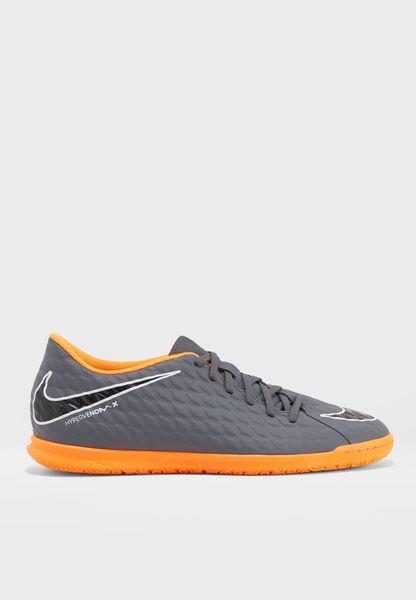 حذاء هيبرفينوم فانتوماكس 3