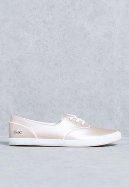 حذاء سهل الارتداء لانسيل 4