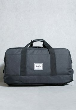 Outfitter Travel Duffel