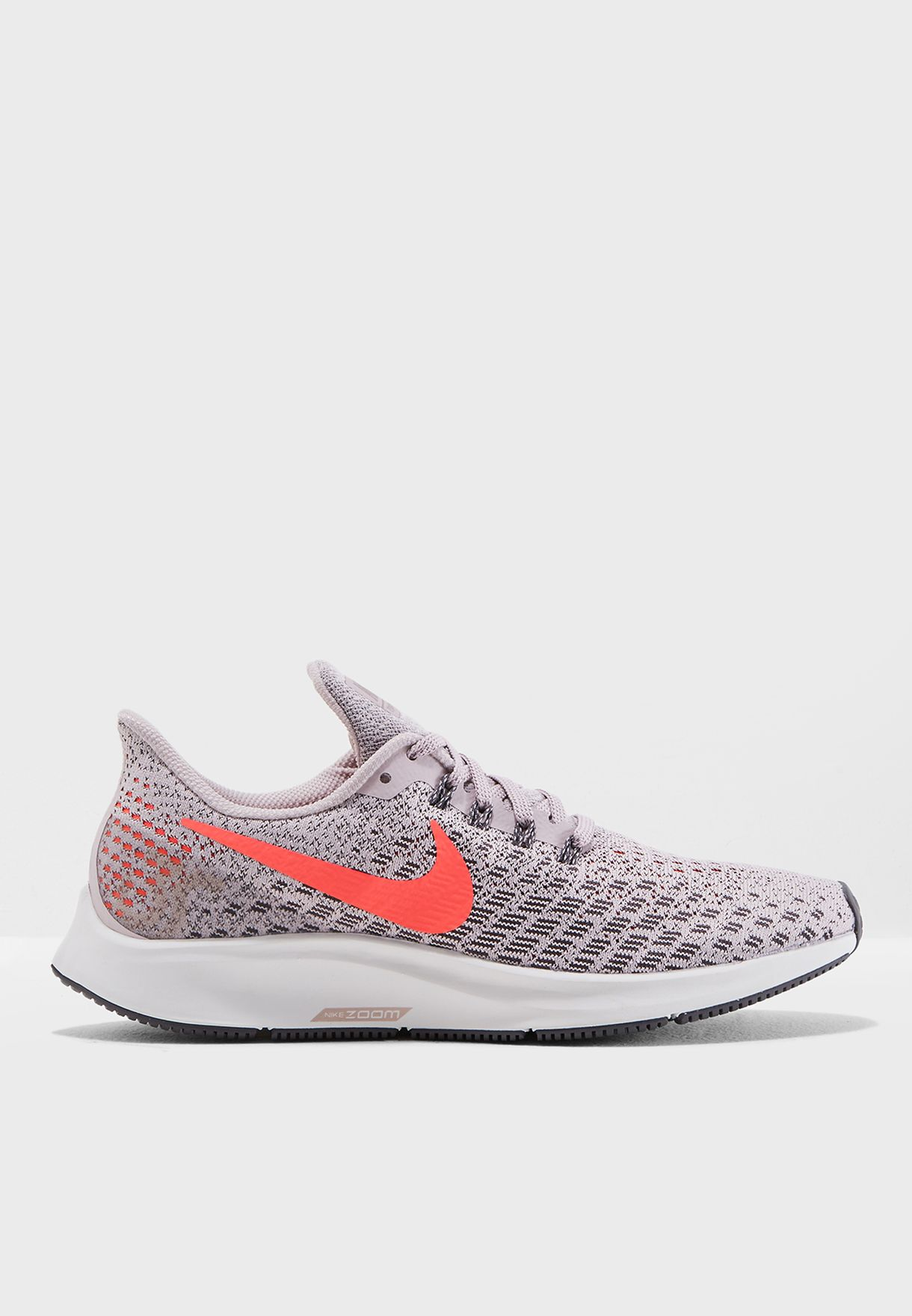 Shop Nike purple Air Zoom Pegasus 35 942855-602 for Women in UAE ... 6b2746b7f03e