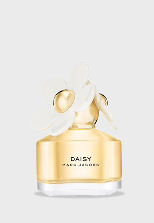Daisy - 50Ml Edt