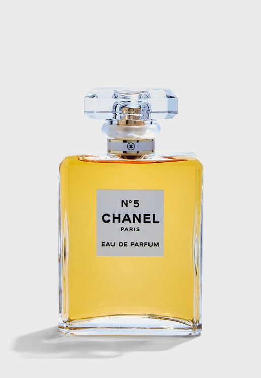 No.5 100Ml Edp