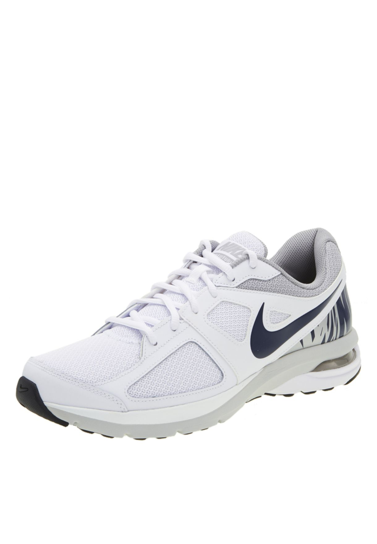 Uae 100 White Men Trainers Shop Air Nike For Futurun 554903 In AZqxYvwf