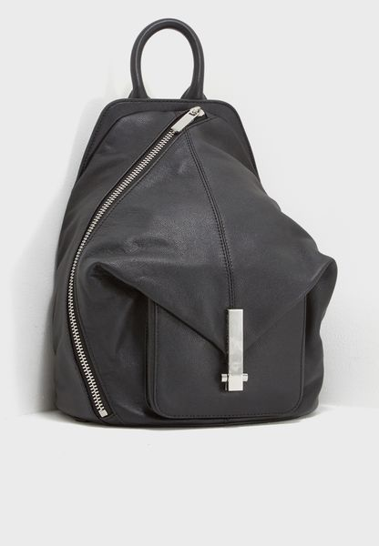 Koenji Backpack